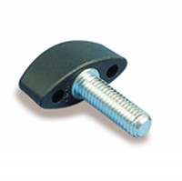 KB2/M/8 - Locking key M8 x 25 4 off