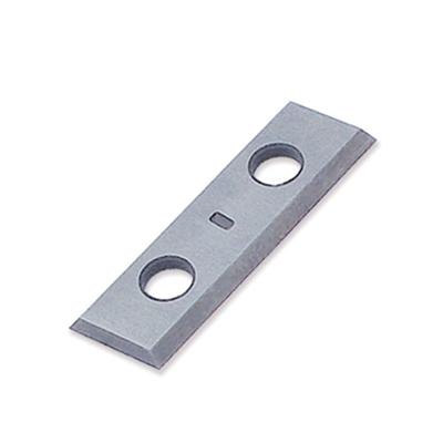 RB/R - Rota-tip blade 28x9x1.5mm one off