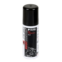 RUST/60 - Spray Protector/Displacer 60ml UK mainland only