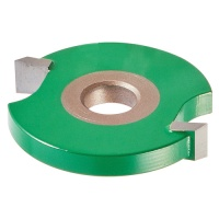SP-C255B - Groover 6mm kerf
