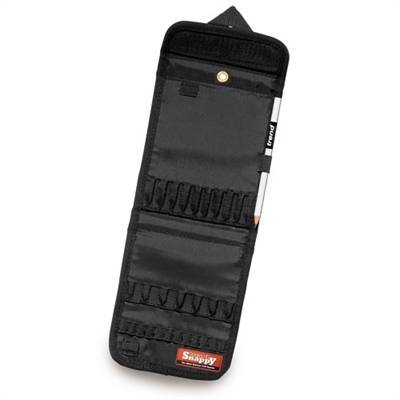 SNAP/TH/1 - Trend Snappy tool holder - 30 piece