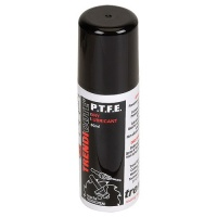 TRENDICOTE/60 - PTFE Dry Lubricant Can 60ml UK mainland only