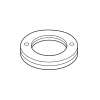 WP-T9/025 - Bearing plate T9