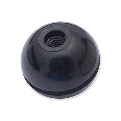 WP-KNOB/08 - Knob for pivot Jig M6