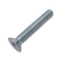 WP-SCW/82 - M8 x 50mm countersunk socket machine screw