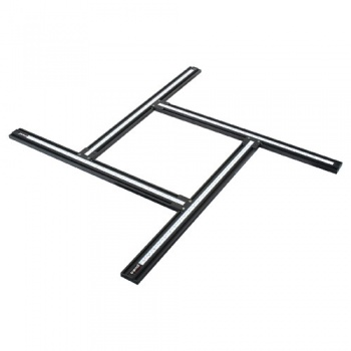 Varijig Varijig System Adjustable Frame Trend Products