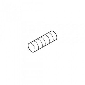 WP-T20/036A - Set screw M5 x 25mm hex T20