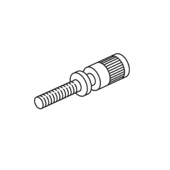 WP-T2/017 - Copy follower adjustment screw M6