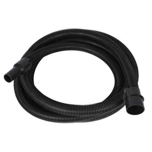 WP-T31/017 - Hose 39mm x 5m with adaptor & bayonet T31