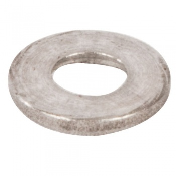 WP-T5/064A - Washer 20x8x20csk for column T5 v2