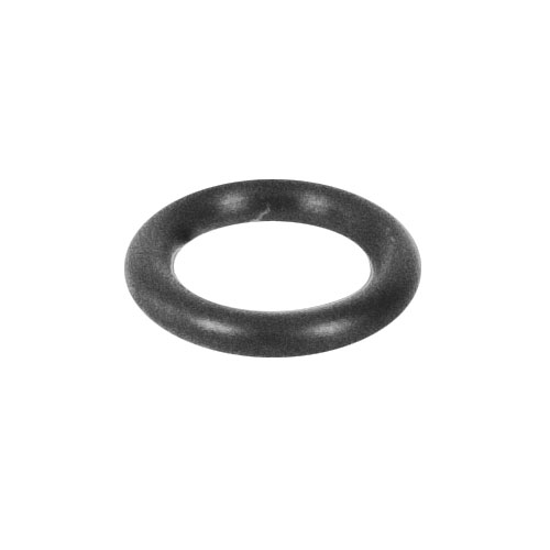 WP-T5/083 - O ring 6mm x 1.5 T5 v2