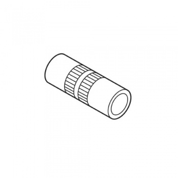 WP-T9/052 - Micro fence adjuster barrel T9