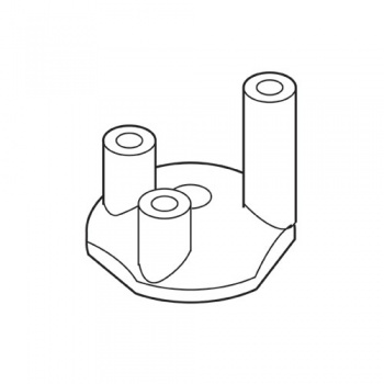 WP-T9/059 - Revolving guide T9