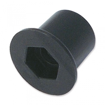 WP-AIR/P/11 - Pivot Pin Body Air/Pro