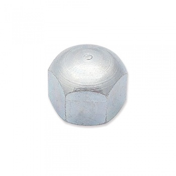 WP-T10/044 - Domed nut M12 T10