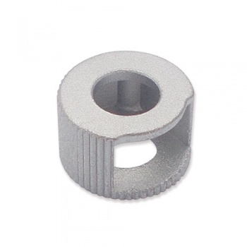 WP-T10/045 - Knurled nut outer T10