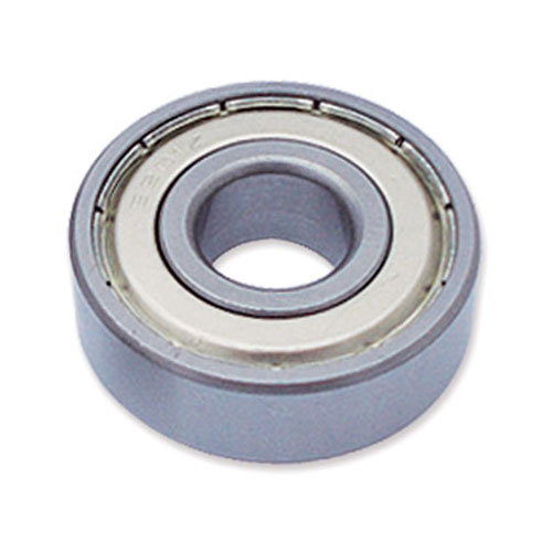 WP-T10/055 - Bottom bearing 25X47X12 6005-2Rsl
