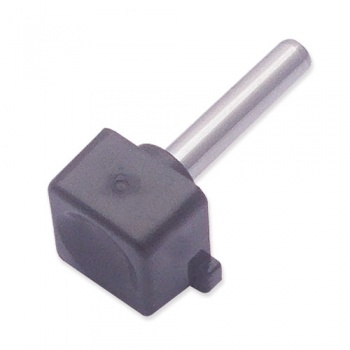 WP-T10/092 - Spindle lock button T10