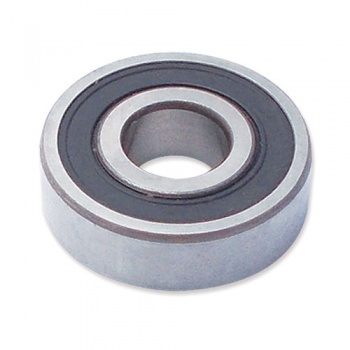 WP-T20/053 - Bearing 12mm x 32mm x 10mm 6201-2Rs