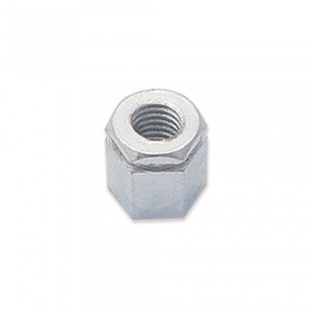 WP-T20/073 - Special hex nut M4 T20
