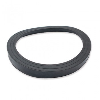 WP-T30/030 - Rubber gasket for housing motor T30