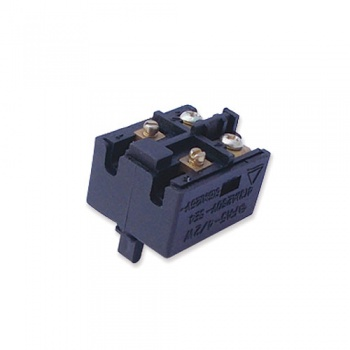 WP-T3ELU/017 - Switch 120V USA T3
