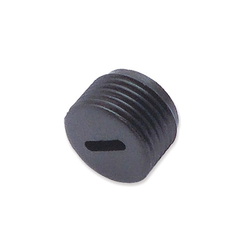 WP-T4/008 - Carbon brush cover T4