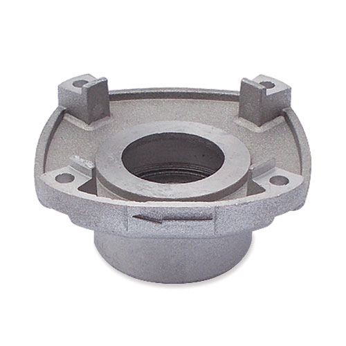 WP-T4/027 - Lower bearing housing T4