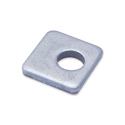 WP-T4/044 - Lower housing clamp spacer T4