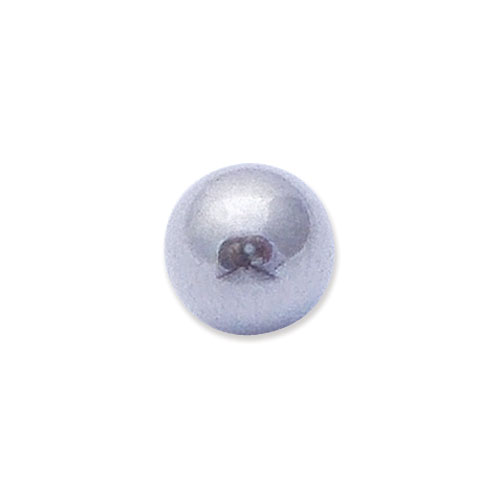 WP-T5/006 - Ball for revolving guide T5