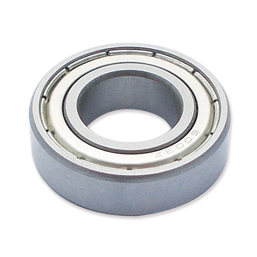 WP-T5/018 - Bottom bearing 35X17X10 6003 T5