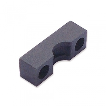 WP-T5/028 - Cable clamp