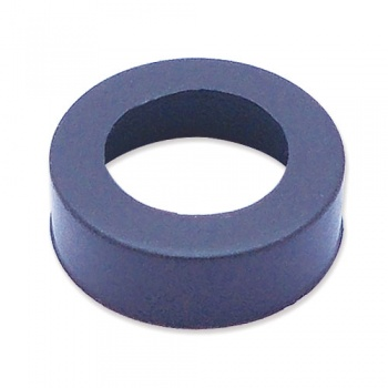 WP-T5/069 - Rubber sleeve T5