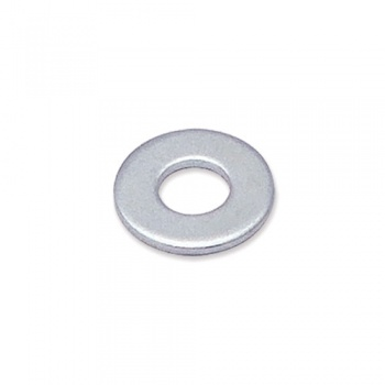 WP-T5/086 - Washer 3mm T5 v2