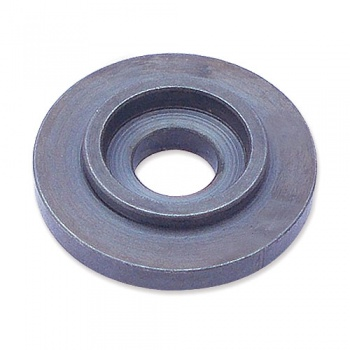 WP-T20/064 - Blade support Flange T20