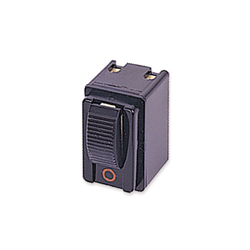WP-T5EL/027 - Switch T5EL 115V