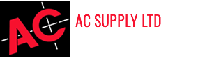AC Supply Ltd